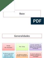 Bazo.pptx