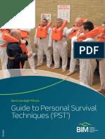 BIM-Personal-Survival-Techniques-Manual-2017.pdf