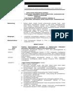 6. SK_ Panitia Muswil PPNI.doc