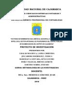 PROYECTO-DE-INVESTIGACIÓN-2-1 (2)
