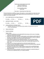 Agenda 7-30-2019