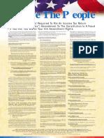 USA-Today-Ad-July-2000.pdf