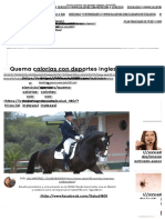 EQUITACION.pdf