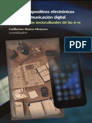 Top 5 Datos Mitos Extranos E Inquietantes De Roblox Youtube Tech Tecnologia De Informacion Y Comunicaciones Democracia