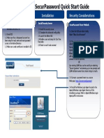 QuickStart_SecurPassword.pdf
