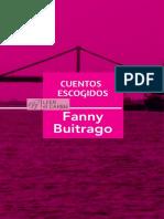 cuentos escogidos. Fanny Buitrago.pdf