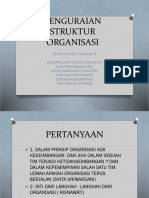 PPT Manajement Bu Anti Klp.3