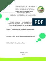 Papaya Proyecto