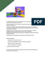 JUEGOS DE MEDITACIÓN.docx