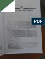 Estatica de Los Fluidos (Capítulo de Boulinaga)