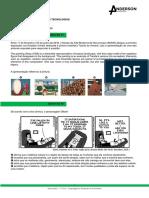 SIMULADO I - 1º DIA.pdf