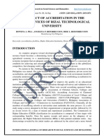 1501655705_ROWENA_A_PILA_4.pdf