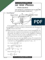 Seniorinter Physics Questions Em 6