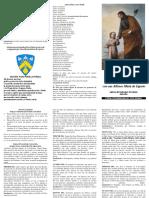 302157901-Novena-a-San-Jose-con-San-Alfonso-Maria-de-Ligorio.pdf