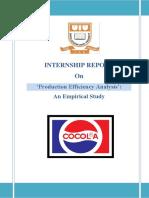Report Internship.pdf
