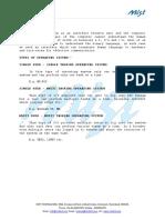 Mist Linux_26092018.pdf