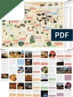 10138_mapa_sensacoes_port-3-2
