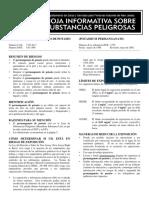 permanganato pt2.pdf