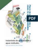LUIS GANDULLA 8-901-1347.pdf