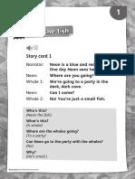 u2-neon-the-small-fish-back-161113125418.pdf