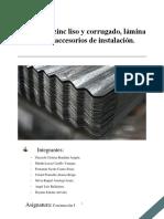 Paneles de zinc liso y corrugado.docx