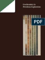Douglas W. Waples (auth.) Geochemistry in Petroleum Exploration  1985.pdf