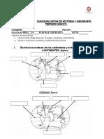 EV. INTERMEDIA  LINEAS DE REFERENCIAS