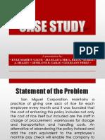 CASE-STUDY-PPT.pptx