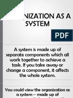 Organizational and Behavioral Theories.pptx