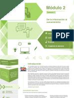 M02_S1_Guía de la semana_PDF (1)