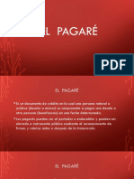 EL  PAGARÉ.pptx