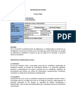 CONTRATOS-CIVILES-Y-MERCANTILES.pdf