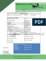Ficha Tecnica y Mantenimiento 185 (3)