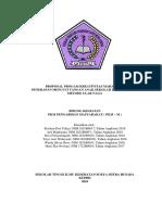 255948-tingkat-pengetahuan-dan-sikap-tentang-cu-4bd7868c.pdf