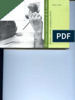Elementos-Constitutivos-de-La-Musica-Ernst-Toch.pdf