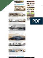 7Reglas deoro del diseño deinteriores.pdf
