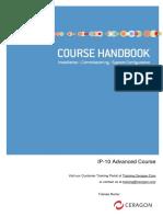 kupdf.net_ceragon-ip-10r1-advanced-course-handbook-v41.pdf