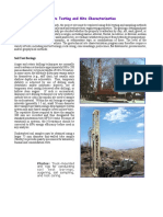 Reading Material_Geotech Site Characterization