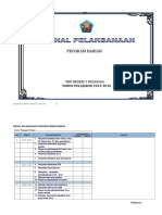 5. JURNAL PROGRAM HARIAN .doc