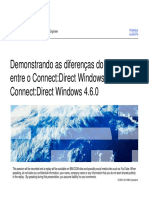 ISTE_Webcast_Demo_SecurePlus.pdf