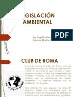 3.1.-Normatividad-Marco-General.pdf
