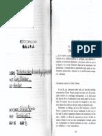 Ficha 9b. Parson_Guy Rocher.pdf