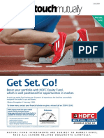 HDFC MF Factsheet - June 2019_1.pdf