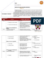 Syllabus Reading and Writing.pdf