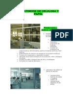 labs_1211183918125 (1)