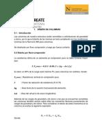 DISENO_DE_PLACAS_Y_MUROS_POR_FLEXOCOMPRE (1).docx