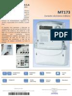 MT173_Folleto.pdf