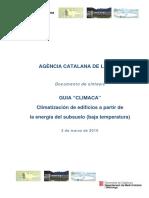 guia_climaca_abreujada_castella.pdf