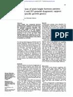 0932f524a513bdda7998dfdb36f3e0b9a96c.pdf