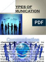 typesofcommu-130917124815-phpapp01
